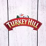 @turkeyhilldairy's profile picture on influence.co