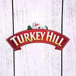 @turkeyhilldairy's profile picture