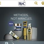 @rocskincareofficial's profile picture
