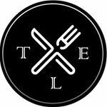 @toplondoneats's profile picture on influence.co
