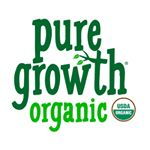 @puregrowthorganic's profile picture on influence.co