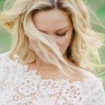 @hautebride's profile picture