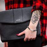 @sensas_boutique's profile picture