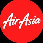 @airasiain's profile picture