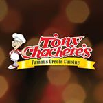 @tonychacheres's profile picture