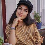 @tara_gra's profile picture on influence.co