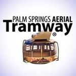 @palmspringsaerialtramway's profile picture