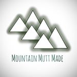 @mountain.mutt.made's profile picture