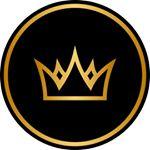 @amazingsupercar247's profile picture
