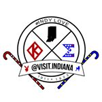 @visit.indiana's profile picture on influence.co