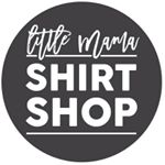 @littlemamashirtshop's profile picture on influence.co