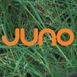@junomagazine's profile picture on influence.co