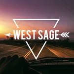 @westsage's profile picture on influence.co