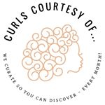 @curlscourtesyof's profile picture on influence.co