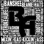 @bansheeapparel's profile picture