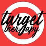 @targettherapy's profile picture on influence.co