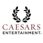@caesarsentertainment's profile picture