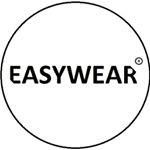 @easywearshopig's profile picture on influence.co