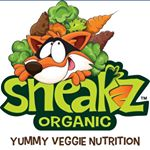 @sneakz_organic's profile picture on influence.co