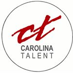 @carolinatalent's profile picture on influence.co