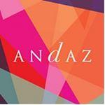 @andazmayakoba.mx's profile picture on influence.co