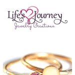 @lifesjourneyjewelrycreations's profile picture