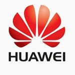 @huaweimobilenl's profile picture on influence.co