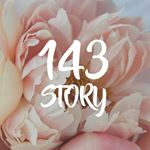 @143story's profile picture on influence.co