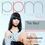 @pinkpearlmagazine's profile picture