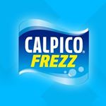 @calpicoindonesia's profile picture on influence.co