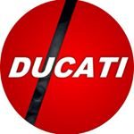 @ducatiiofficial's profile picture on influence.co