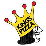@kingspizzaorlando's profile picture