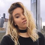@stella.rae's profile picture on influence.co