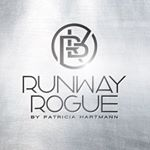 @runway.rogue's profile picture