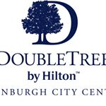 @doubletree_edinburgh's profile picture on influence.co