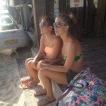 @boardwalkhotelaruba's profile picture