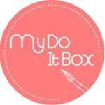 @mydoitbox's profile picture on influence.co