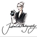 @justinecolephotography's profile picture on influence.co