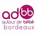 @autourdebebebordeaux's profile picture