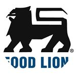 @foodlion's profile picture