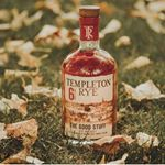 @templetonryewhiskey's profile picture