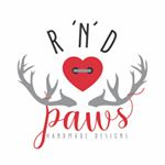@rnd_paws's profile picture on influence.co