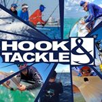 @hookandtackle's profile picture on influence.co