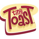 @tinytoastcereal's profile picture
