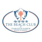 @beachclubcharleston's profile picture