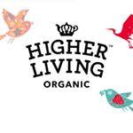 @higherlivingtea's profile picture