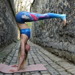@yogacycled_wear's profile picture