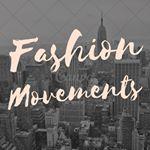 @fashionmovements's profile picture