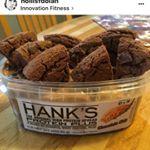 @hankspbs's profile picture
