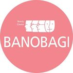 @bano.official's profile picture on influence.co